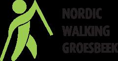 Nordic Walking Groesbeek